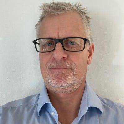 Stein Petter Eriksen Drivstoff til Skip