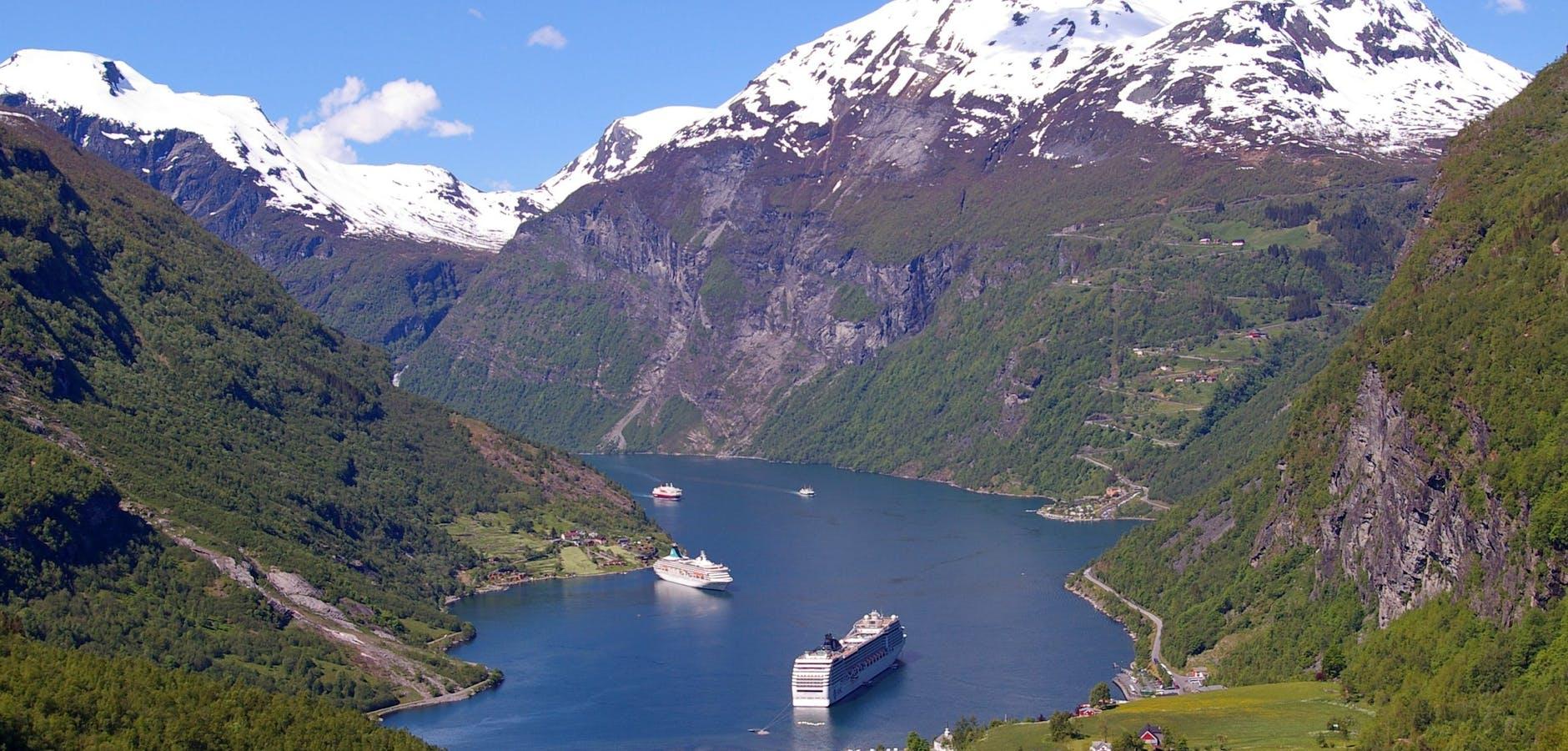 fjord-915151
